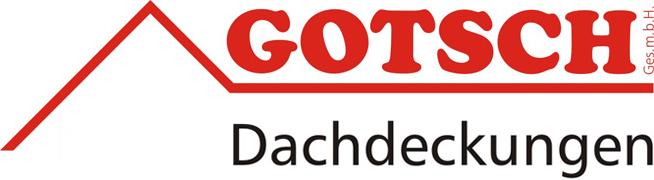 Gotsch Dachdecker
